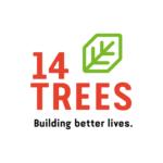 14trees logo