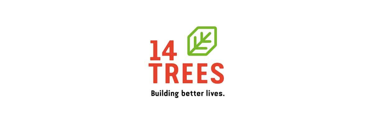 AUHF-blog_featured-image_14-trees