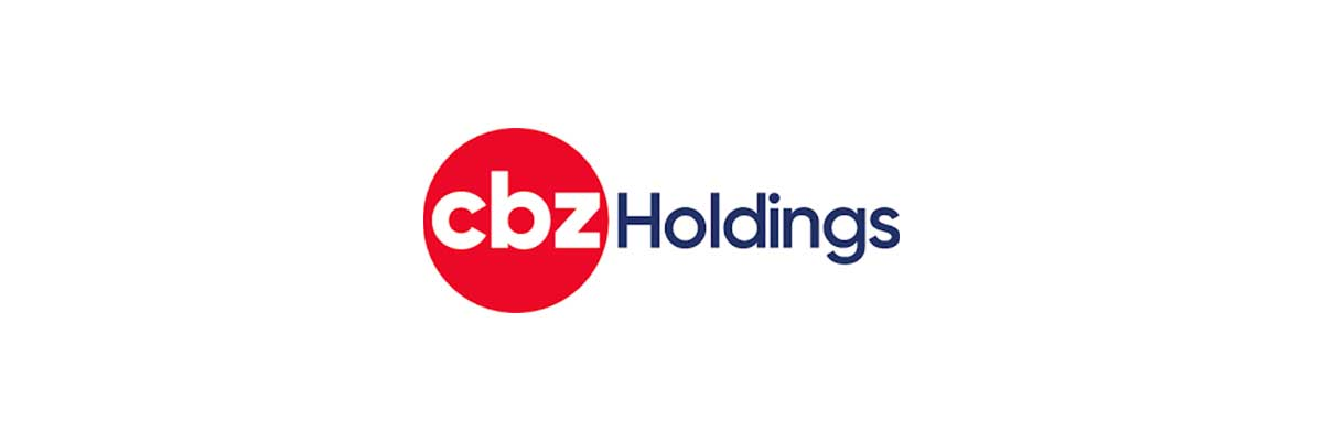 AUHF-blog_featured-image_CBZ-holdings-bank