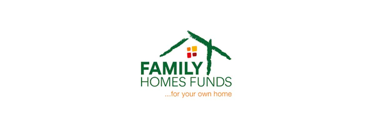 AUHF-blog_featured-image_Family-homes-fund