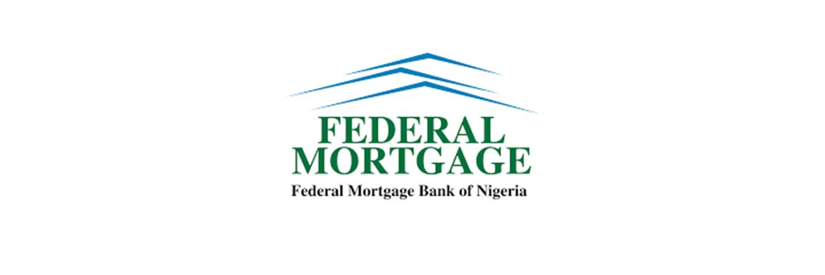 AUHF-blog_featured-image_Federal-mortgage-bank-nigeria