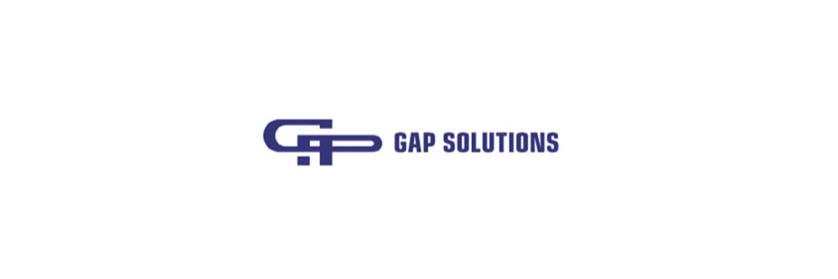 AUHF-blog_featured-image_Gap-solutions