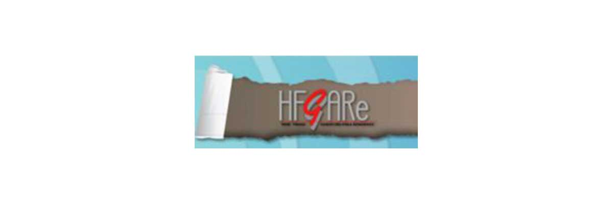 AUHF-blog_featured-image_Home-finance-guarantors