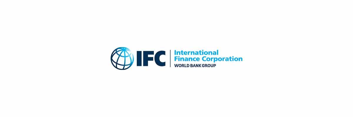 AUHF-blog_featured-image_International-finance-corporation