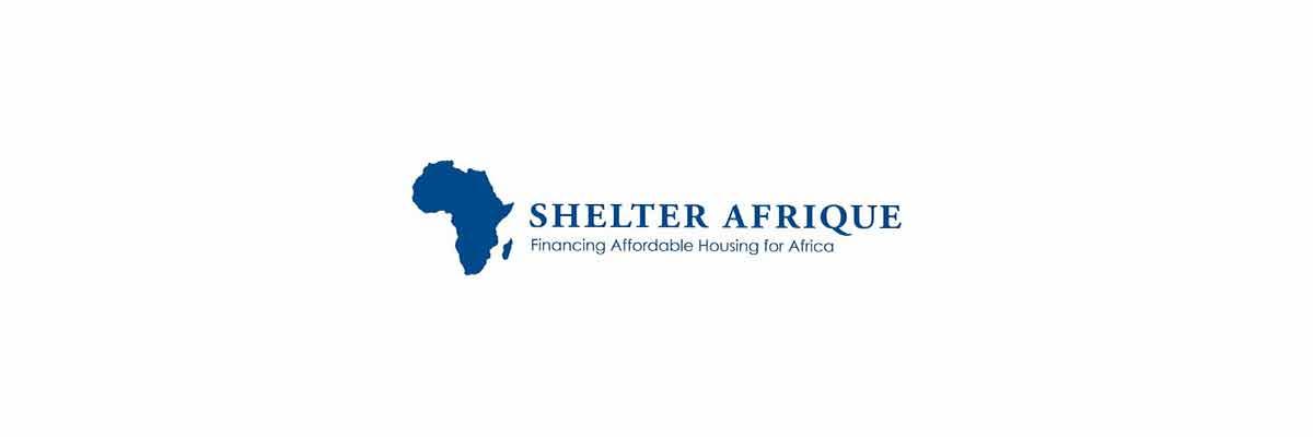 AUHF-blog_featured-image_Shelter-afrique