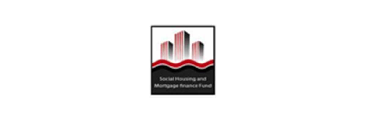 AUHF-blog_featured-image_Social-housing-and-mortgage-finance-fund