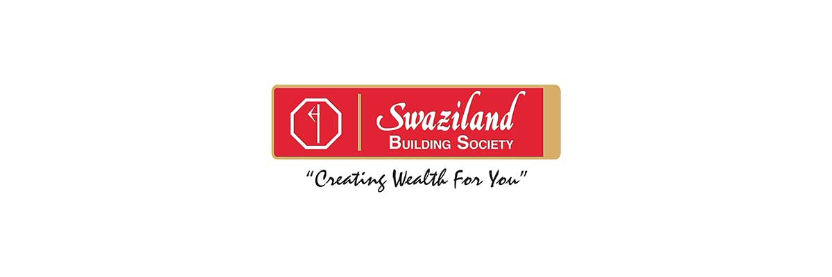 AUHF-blog_featured-image_Swaziland-building-society