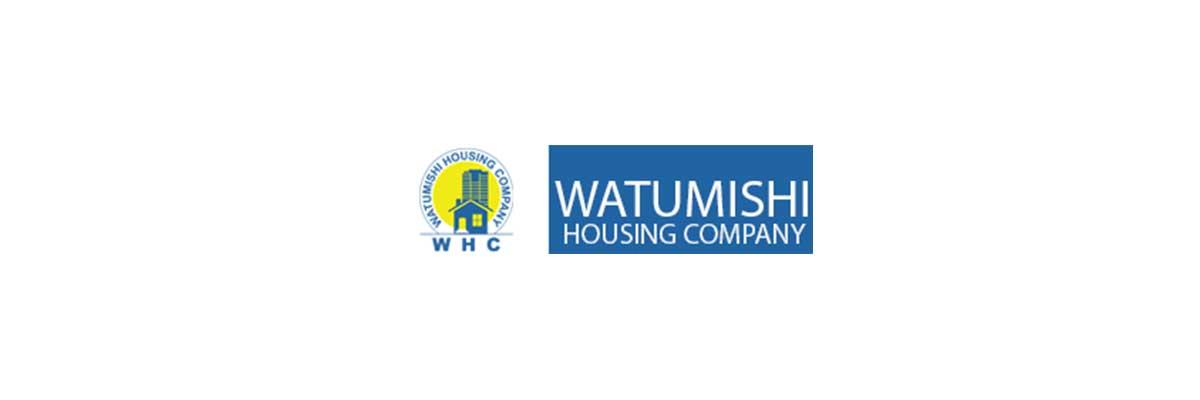 AUHF-blog_featured-image_Watumishi-housing-company