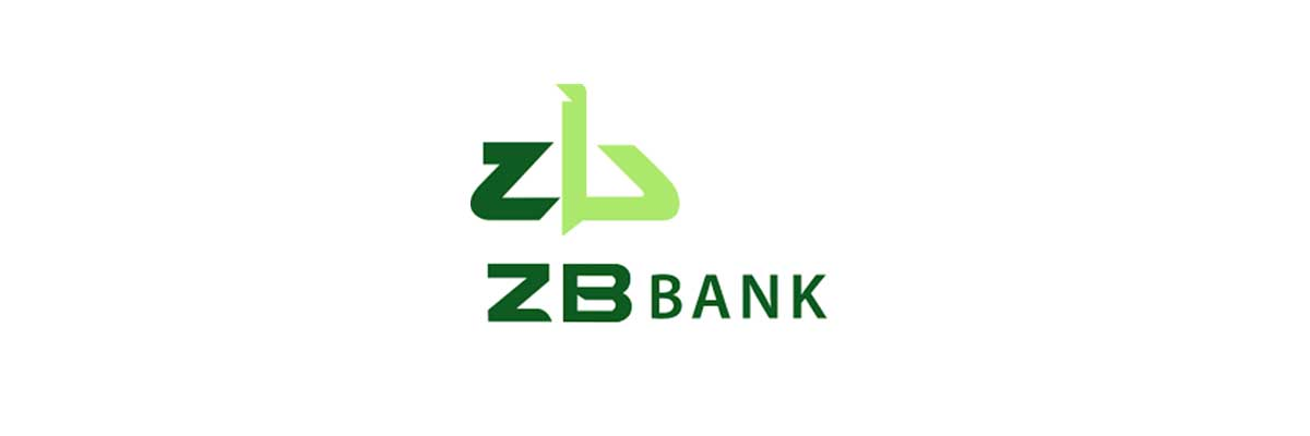 AUHF-blog_featured-image_ZB-bank