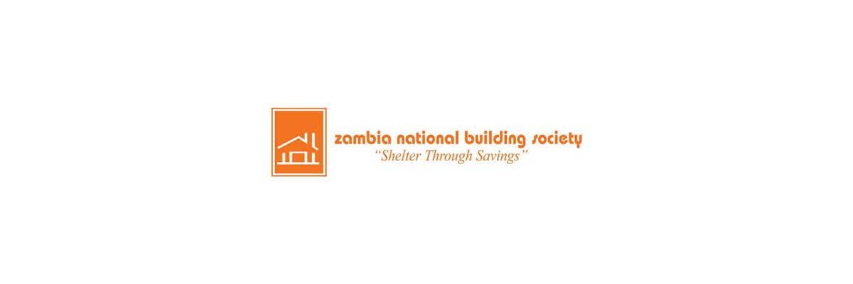 AUHF-blog_featured-image_Zambia-national-build