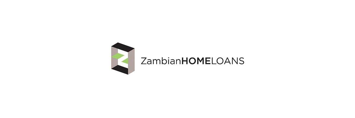 AUHF-blog_featured-image_Zambian-home-loans