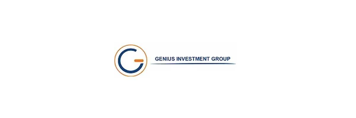 AUHF-blog_featured-image_genius-investment-group