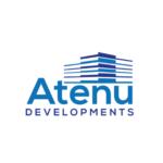 Atenu
