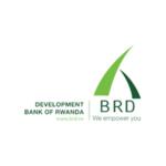 BRD_Rwanda