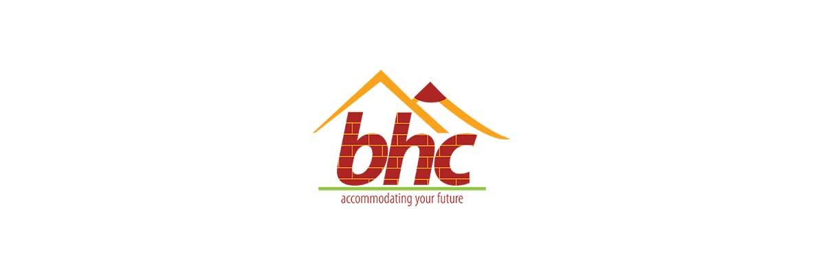 Botswana-Housing-Corporation