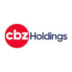 CBZ bank holdings