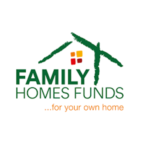 Family homes funds logo