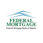 Federal mortgage nigeria logo