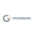 Genius investment group