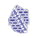 Luphahla logo