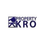 Property KRO