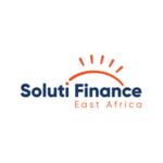 Soluti finance logo