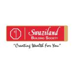 Swaziland building society logo