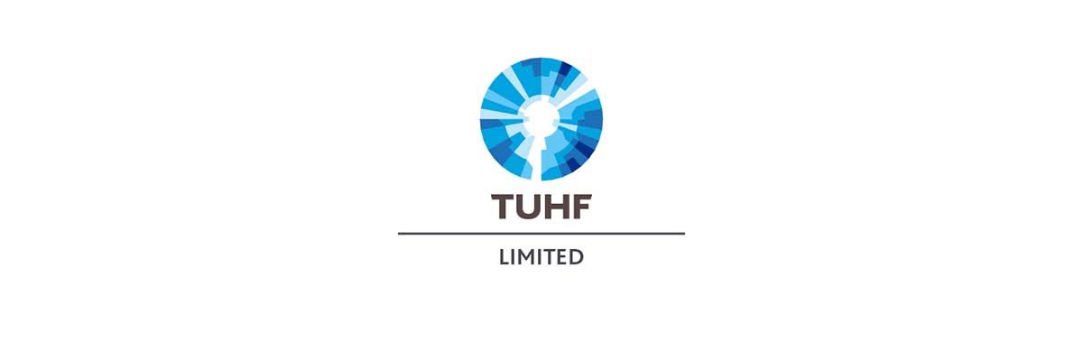 TUHF-limited