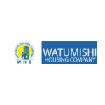 Watumishi housing