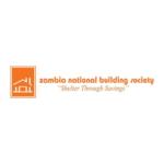 Zambia national building society logo