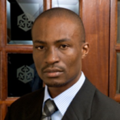 Mehluli MPofu-CHAIR OF THE MEMBERSHIP COMMITTEE