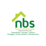 national building society